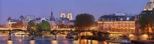 cropped-pont_des_arts_paris.jpg