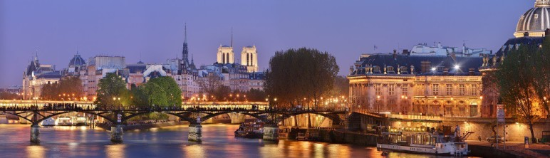 cropped-pont_des_arts_paris.jpg