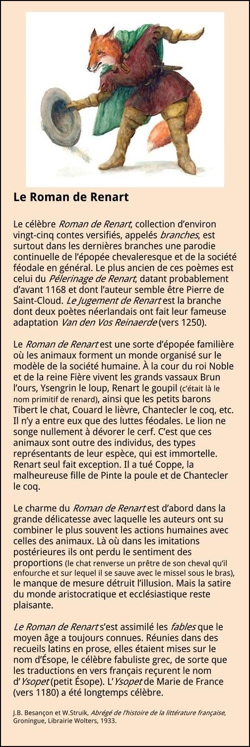Resume de renart et tibert le chat professional literature review proofreading websites for phd