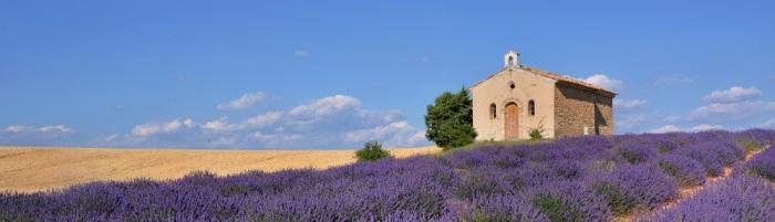 Provence_header