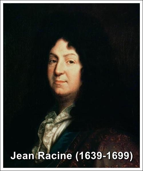 Jean Racine 03
