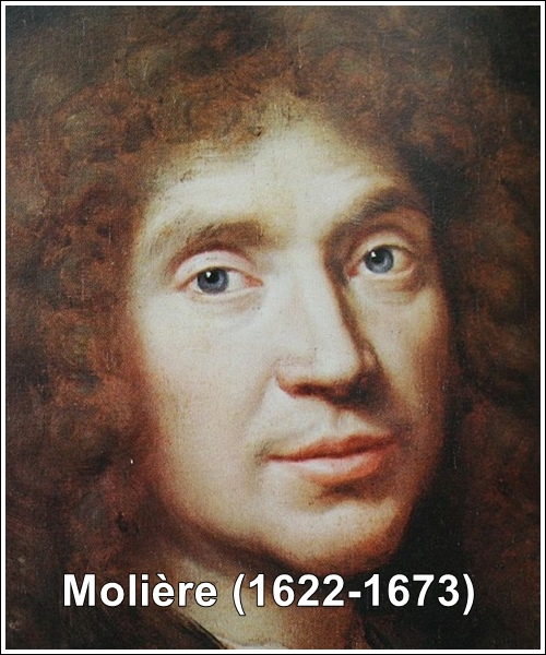 Molière 02