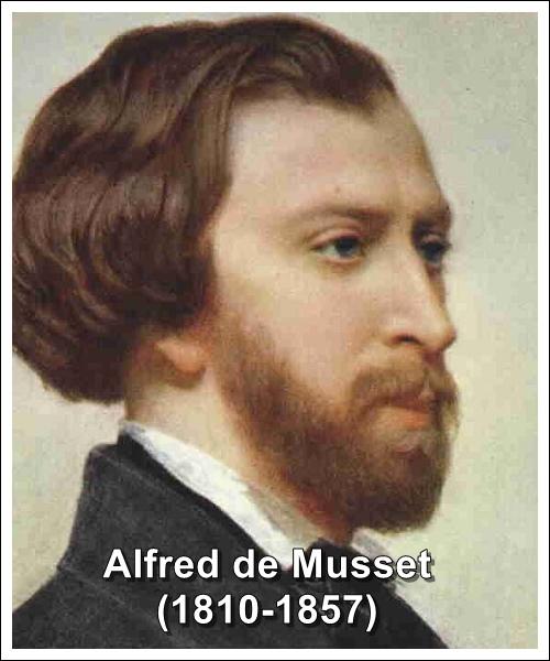 Alfred de Musset 02