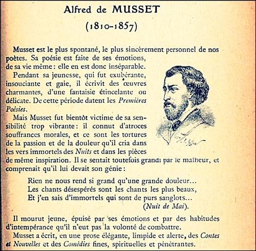 Musset