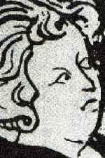 Rutebeuf (1230-1280 ?)