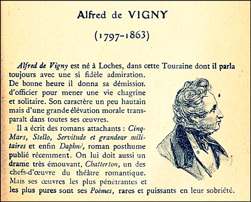 Vigny