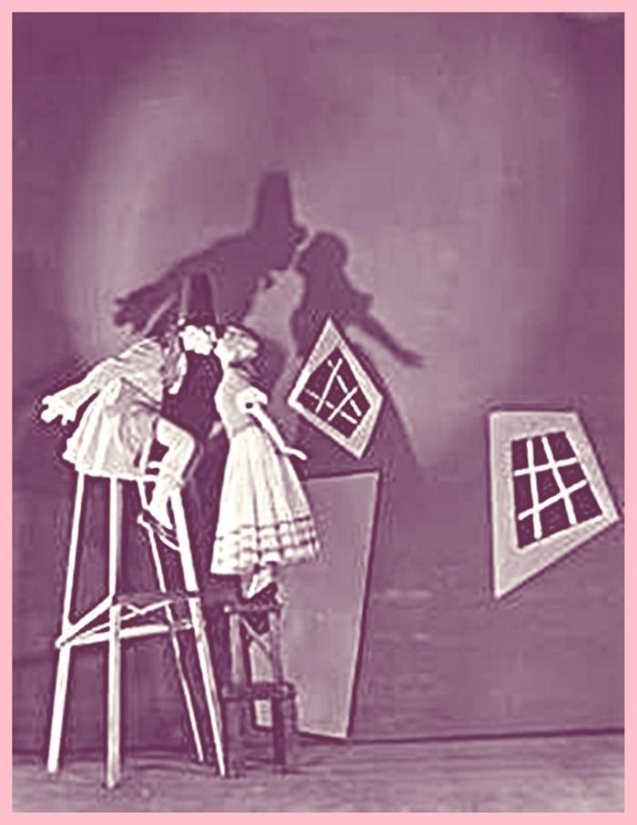 Théâtre 20e siècle