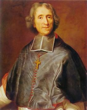 Fables de Fénelon - François de Salignac de La Mothe Fénelon