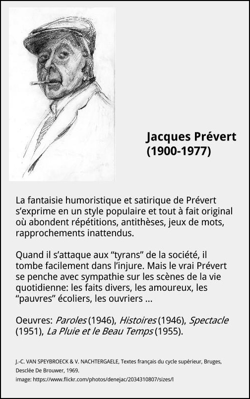 Juliette Gréco Au Commencement...