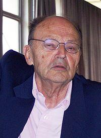 Michel_Tournier