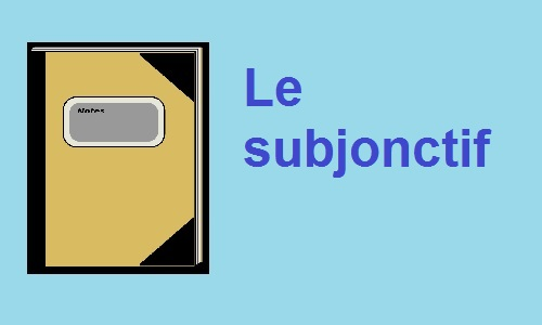 grammaire_titre_subjonctif