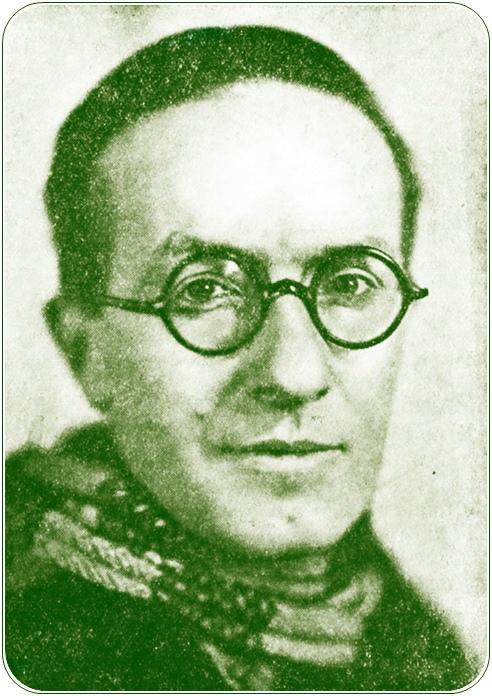 Jean Giraudoux 2