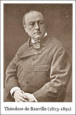 Théodore de Banville 02