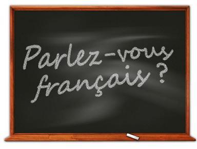 Onderzoekscompetenties frans la fran aise - Vernieuwing p etite badkamer ...