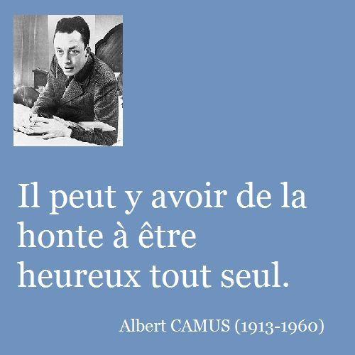 Albert Camus citation 02