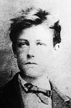 Arthur_Rimbaud_1872