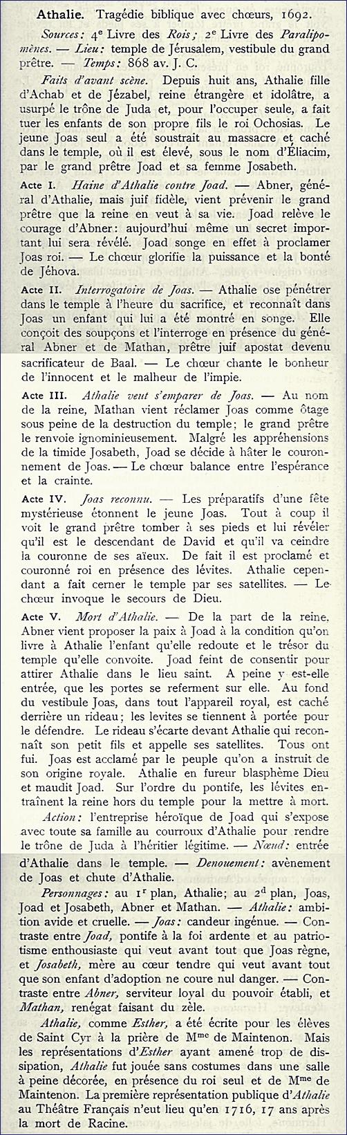 jean racine 192 la fran 231 aise page 2