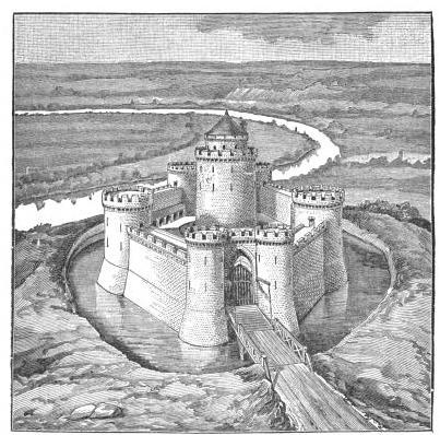 Lavisse_elementaire_028_moyen_age_chateau