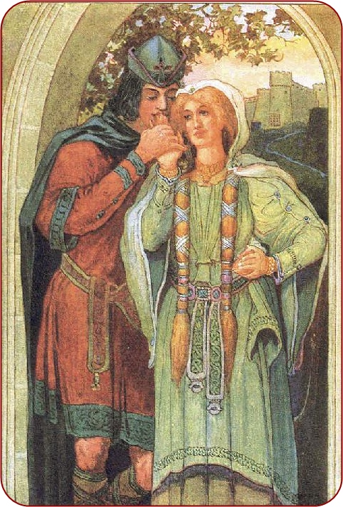 Tristan_and_Isolde_by_Louis_Rhead
