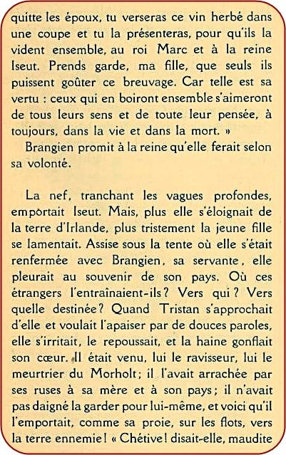 Tristan Philtre 02