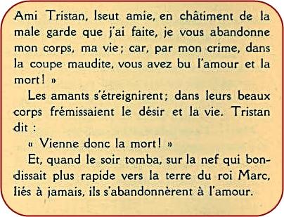 Tristan Philtre 07