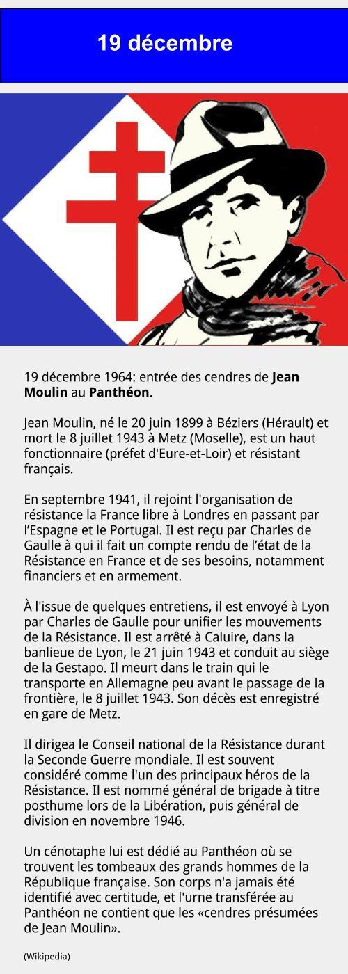 12_19 Jean Moulin