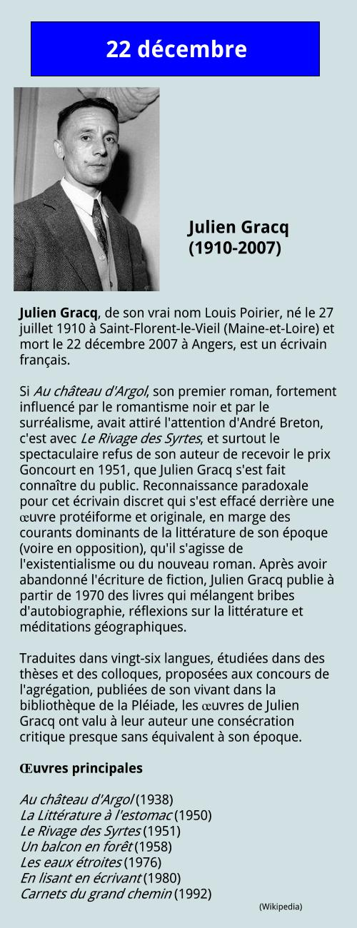 12_22 Julien Gracq