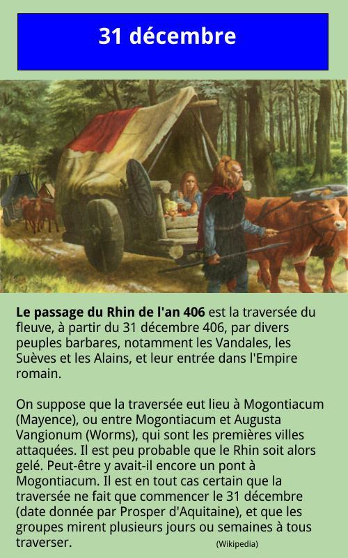 12_31 Passage du Rhin (406)