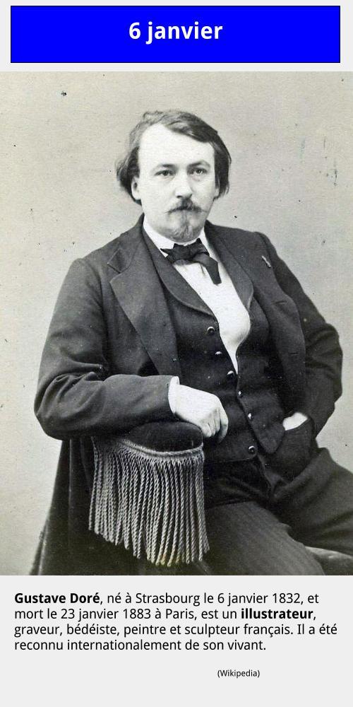 01_06 Gustave Doré