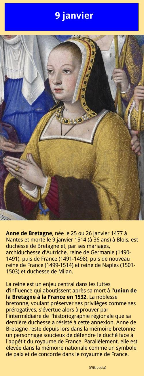 01_09 Anne de Bretagne