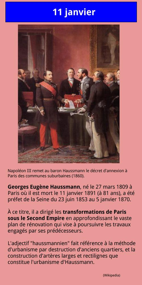 01_11 Le baron Haussmann