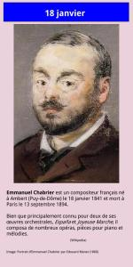 01_18 Emmanuel Chabrier