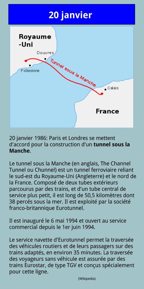 01_20 Le tunnel sous la Manche