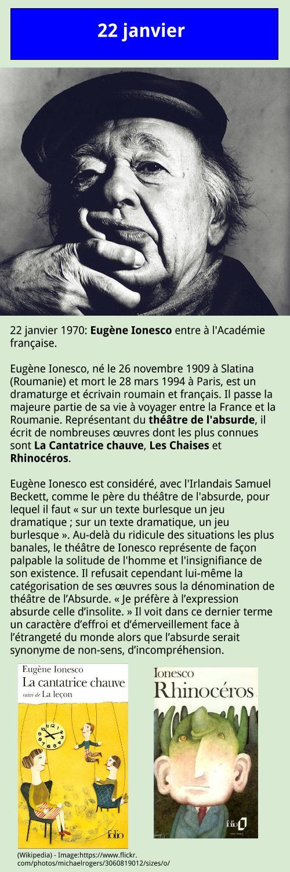 01_22 Eugène Ionesco