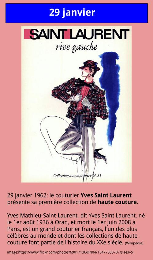 01_29 Yves Saint Laurent