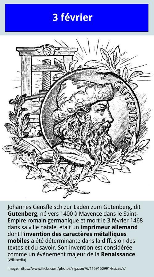 02_03 Gutenberg
