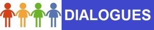 dialogues_clip_100