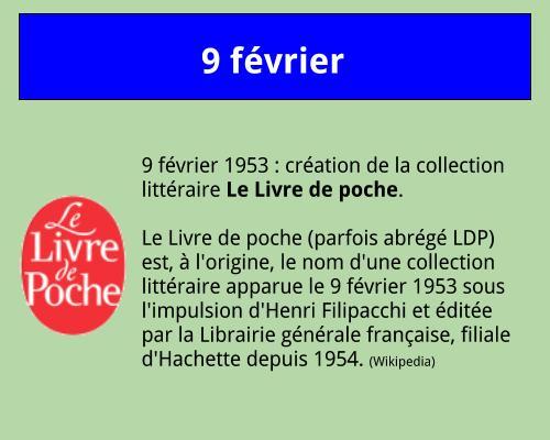 02_09 Le Livre de Poche