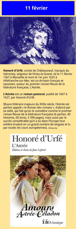 02_11 Honoré d'Urfé