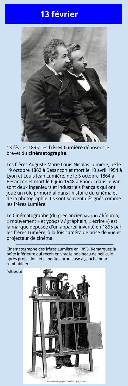 02_13 Cinématographe des frères Lumière