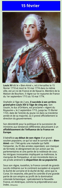 02_15 Louis XV