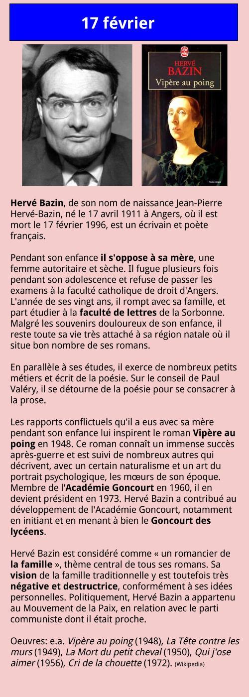02_17 Hervé Bazin