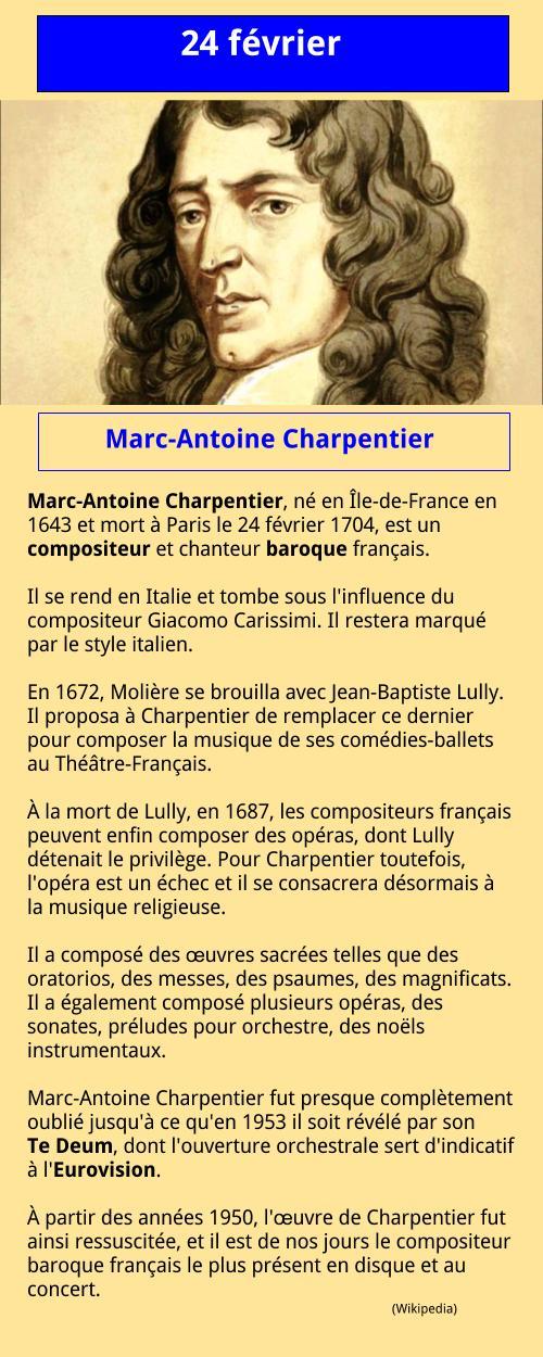 02_24 Marc-Antoine Charpentier