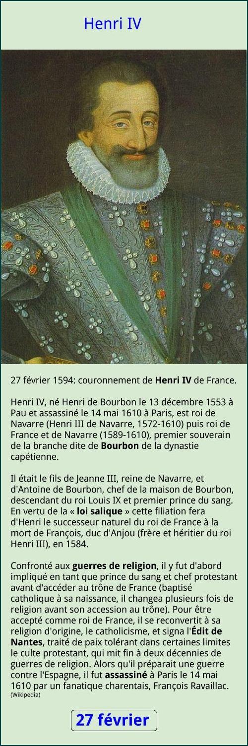 02_27 Henri IV
