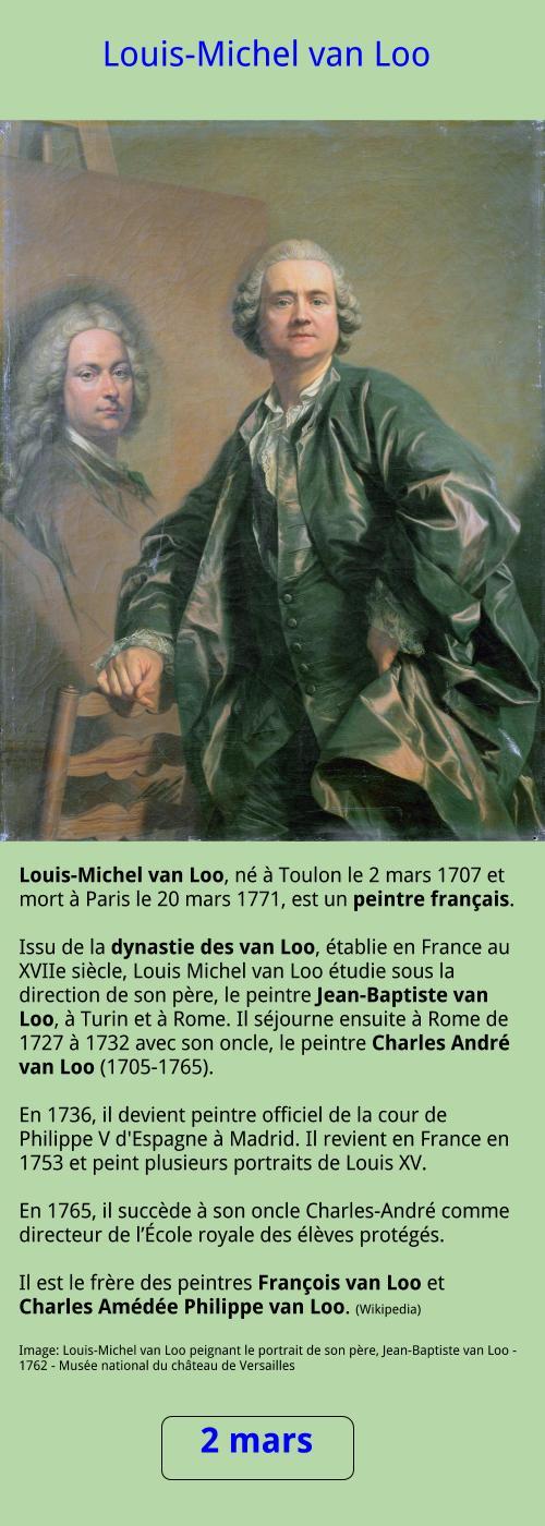 03_02 Louis-Michel van Loo