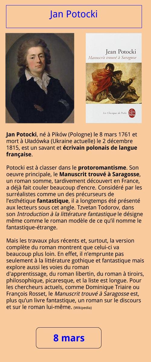 03_08 Jan Potocki