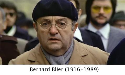 Bernard_Blier_in_Amici_miei