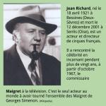 04_18 Jean Richard