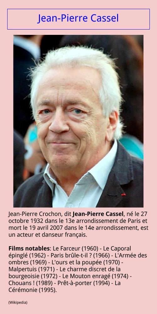 04_19 Jean-Pierre Cassel