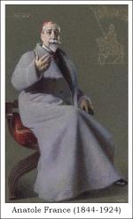 Anatole_France_Vanity_Fair_11_August_1909